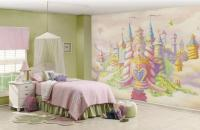 new-themes-for-kidsroom-princess5