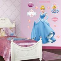 new-themes-for-kidsroom-princess6