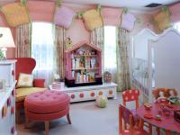 new-themes-for-kidsroom-princess9