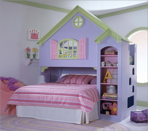 playroom-for-kids-creative1