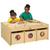 playroom-for-kids-creative11