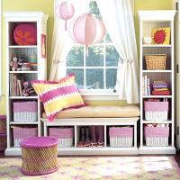 playroom-for-kids-creative2