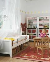 playroom-for-kids-creative3