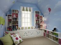 playroom-for-kids-creative6