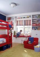 playroom-for-kids-creative9