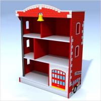 playroom-for-kids-paint-furniture2