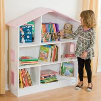 playroom-for-kids-paint-furniture4