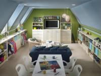 playroom-for-kids-system12