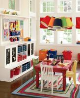 playroom-for-kids-system4