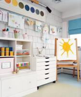 playroom-for-kids-system5