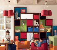 playroom-for-kids-system9