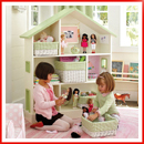 playroom-for-kids02
