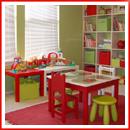 playroom-in-detail02