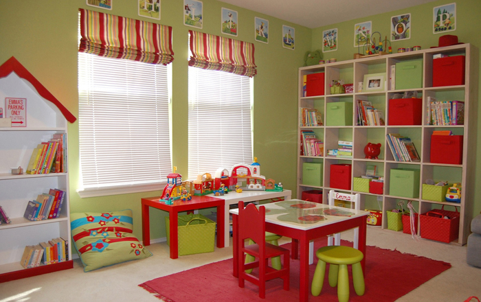 playroom-in-detail1