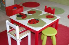 playroom-in-detail10