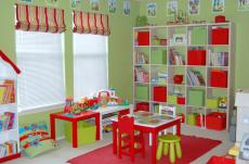 playroom-in-detail19
