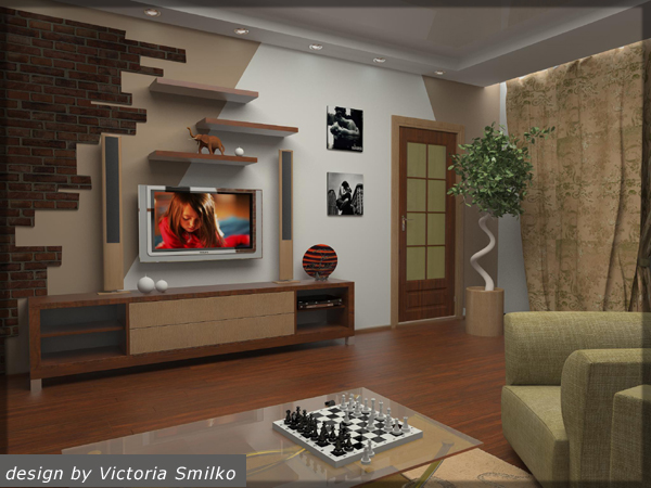 project-around-tv6