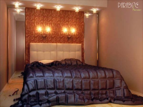 project-light-in-bedroom2