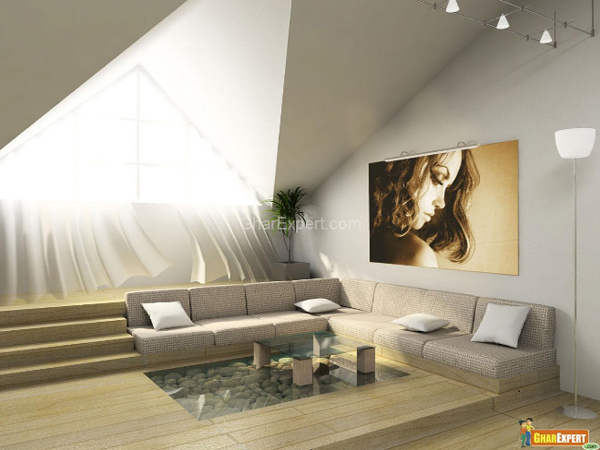 project-livingroom-minimal-grafic