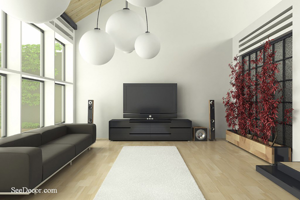 project-livingroom-minimal-grafic10
