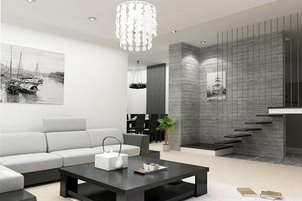 project-livingroom-minimal-grafic2
