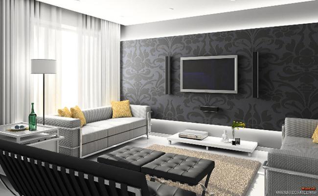 project-livingroom-minimal-grafic4
