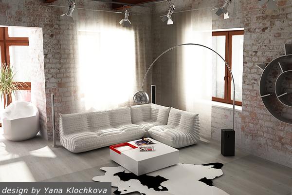 project-livingroom-minimal-grafic5