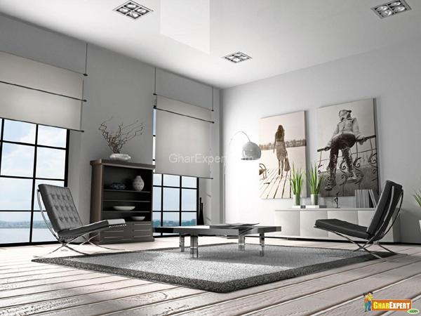 project-livingroom-minimal-grafic6