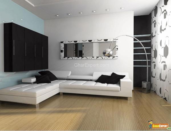 project-livingroom-minimal-grafic7