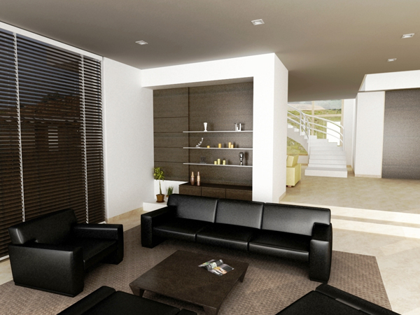 project-livingroom-minimal-grafic8