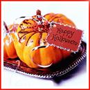 pumpkin-decor02