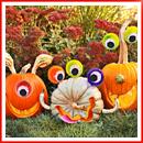 pumpkin-for-kids02