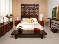 style-east-furniture16