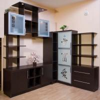 style-east-furniture22