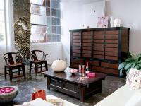 style-east-furniture4