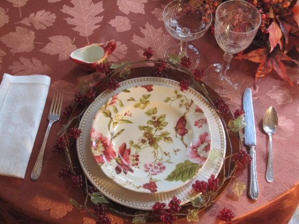 table-set-november4