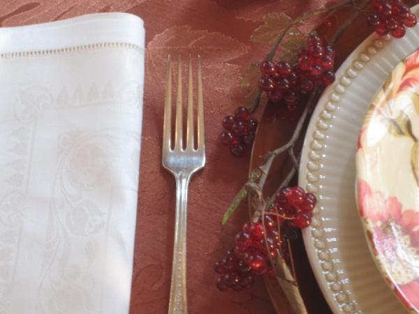 table-set-november5
