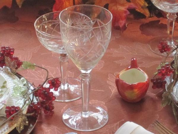 table-set-november7