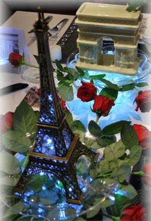 table-set-paris-lux12