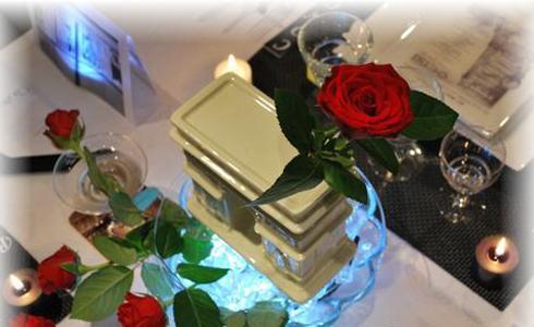 table-set-paris-lux14