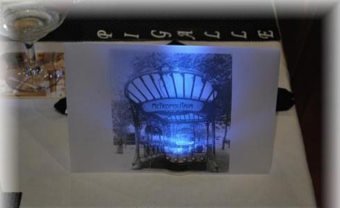 table-set-paris-lux17