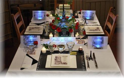 table-set-paris-lux2