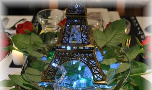 table-set-paris-lux20