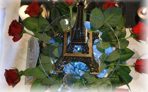 table-set-paris-lux21