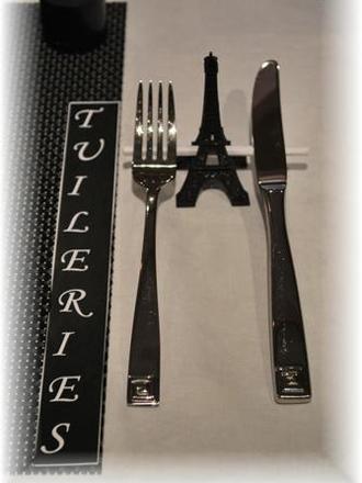 table-set-paris-lux7