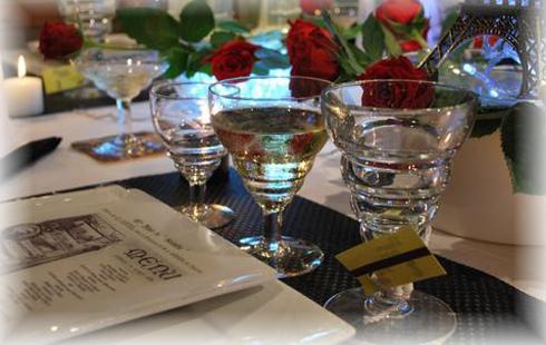 table-set-paris-lux8