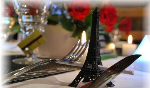 table-set-paris-lux9