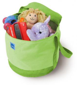 toi-space-organizing-basket1