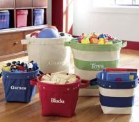 toi-space-organizing-basket2