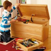 toi-space-organizing-box4